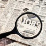 national jobs