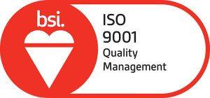 BSI & ISO 9001
