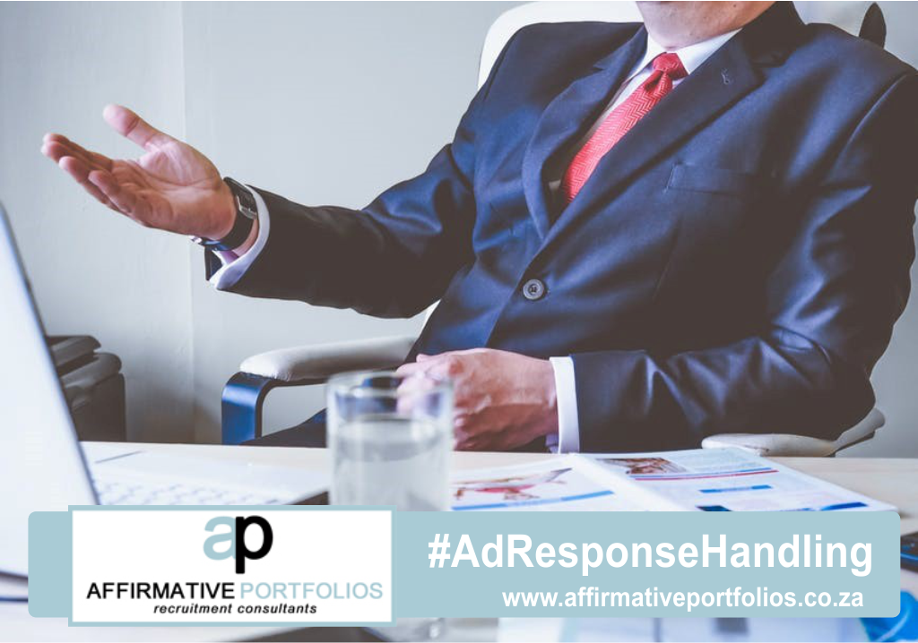 Why you need ad response management